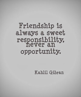 Quotes About Friendship (Move On Quotes) 0032 9