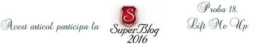 http://super-blog.eu/2016/11/10/proba-18-lift-me-up/
