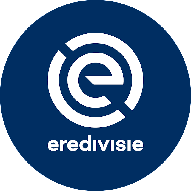 download icon eredivisie nederland football svg eps png psd ai vector color free #eredivisie #logo #flag #svg #eps #psd #ai #vector #football #free #art #vectors #country #icon #logos #icons #sport #photoshop #illustrator #nederland #design #web #shapes #button #club #buttons #apps #app #science #sports