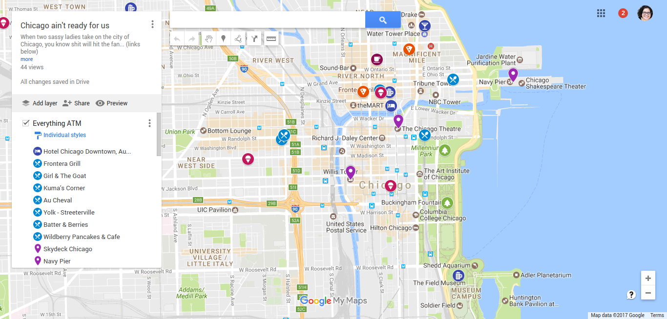 Never Get Lost in a New City Again - Google Maps Tips ... on dart tips, lenovo tips, best practice tips, boolean search tips, p&g tips, blogging tips, orange tips, summer travel tips, web search tips, nike tips, pinterest tips,