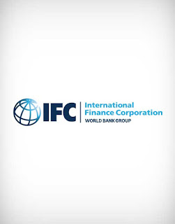 international finance corporation vector logo, international finance corporation logo vector, international finance corporation logo, international finance corporation, international finance corporation logo ai, international finance corporation logo eps, international finance corporation logo png, international finance corporation logo svg