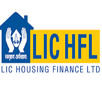 LIC HFL jobs,latest govt jobs,govt jobs,latest jobs,jobs