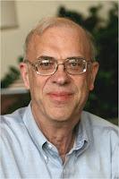 Marv Bauer
