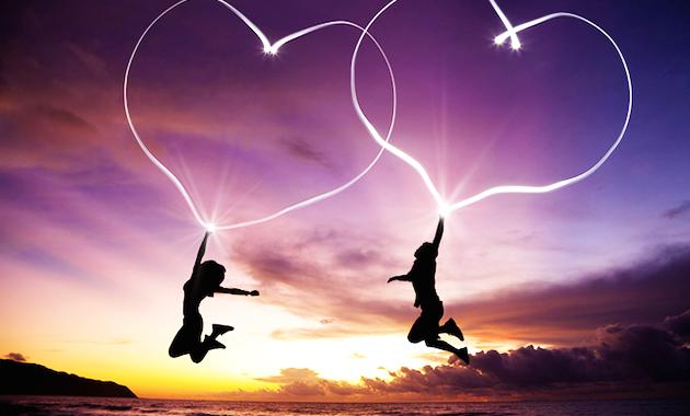 38 Tips Agar Hubungan Dengan Pasangan Menjadi Menyenangkan