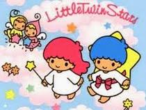 http://patronesamigurumis.blogspot.com.es/2014/07/little-twin-star.html