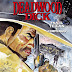 Recensione: Deadwood Dick - Tra il Texas e l'Inferno