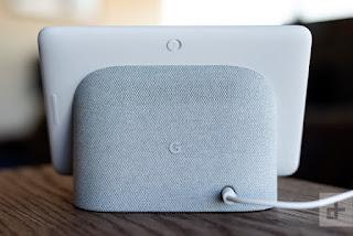 Comment utiliser Google Home: Meilleurs conseils et astuces Google Home
