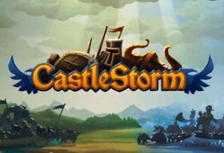 CastleStorm PC Download Free