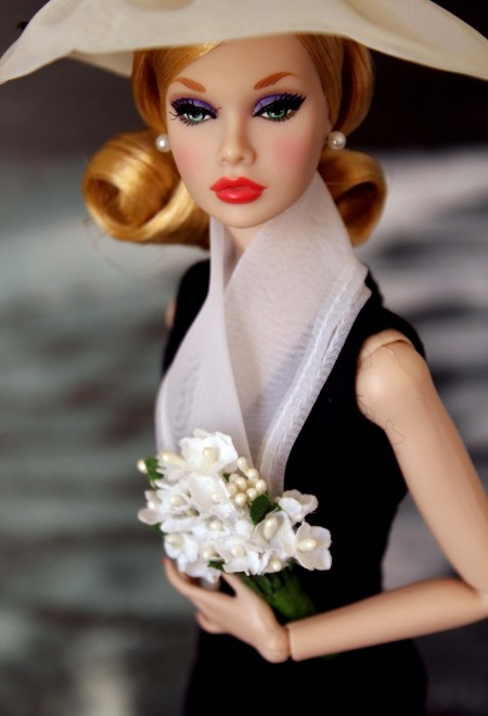 Barbie Doll Images 70 Beautiful Whatsapp Barbie Doll Wallpapers Pics