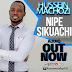 DOWNLOAD: Hussein Machozi - Nipe Sikuachi (mp3)