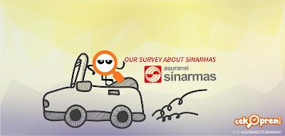 Keuntungan Asuransi Kendaraan Sinarmas