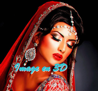3d_girl_femme_burqa_abaja_djilbab_niqab_foulard_voile_islam_islamique_femme_religion_hidjab_coran