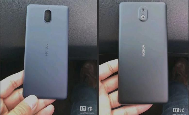 rear-panel-of-nokia-1-leaked