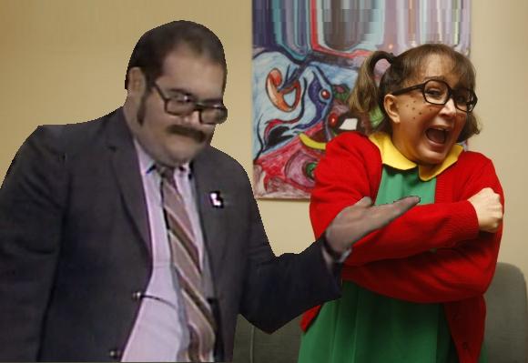 La hija de Don Ramón deberá hacerse cargo de los 14 meses de renta que debía su padre