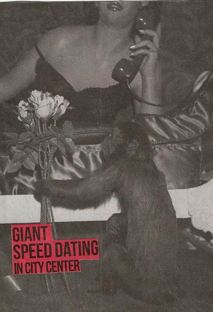 Speed Dating Bruksela Belgia randki międzyrasowe w Cape Town