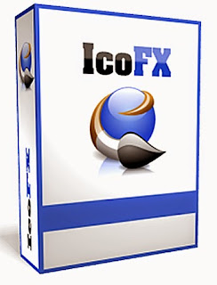 IcoFX Portable