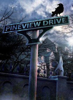 LINK DOWNLOAD GAMES Pineview PC GAMES CLUBBIT