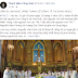 XÉT XỬ HOÀNG ĐỨC BÌNH: CẢNH GIÁC TRƯỚC ÂM MƯU GÂY RỐI