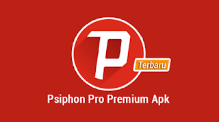 Download Psiphon Vpn Mod Apk Premium By Load Free