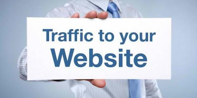 Secara Efektif Menggunakan Overture / Yahoo Untuk Mendapatkan Pengunjung Situs Web