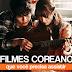 5 filmes coreanos que você precisa assistir