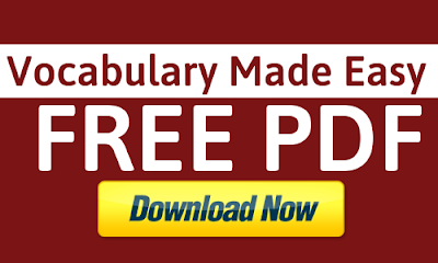 Vocabulary Made Easy PDFs- Download Free