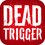 dead Dead Trigger v1.8.5 Mod APK+DATA Apps