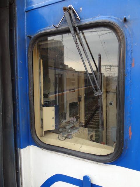 Blair's 鐵道攝影: EMU405電聯車 / TRA EMU405 Electric Multiple Unit