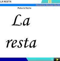 http://cplosangeles.juntaextremadura.net/web/edilim/curso_4/matematicas/resta_4/resta_4.html
