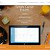 Microsoft SCCM y SCSM Optimizado  con Remote Mange de Cireson