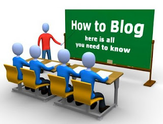 Apakah menjadi blogger masih menguntungkan?