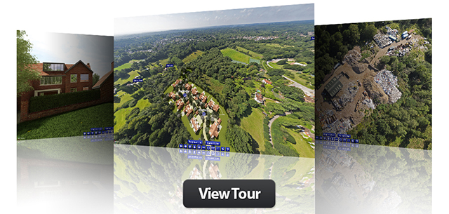 http://www.360imagery.co.uk/virtualtour/aerial/ascot