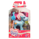 My Little Pony Piccolo Perfectly Ponies Wave 2 G3 Pony