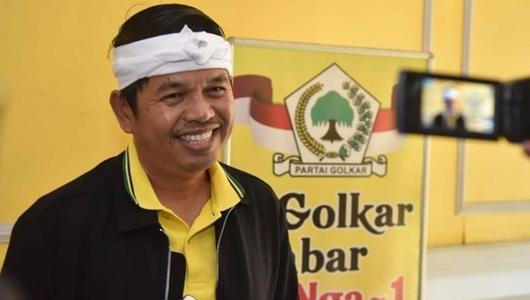 Kubu Jokowi-Ma'ruf Kritik Rocky Gerung, Jangan Jadi Filsuf Partisan