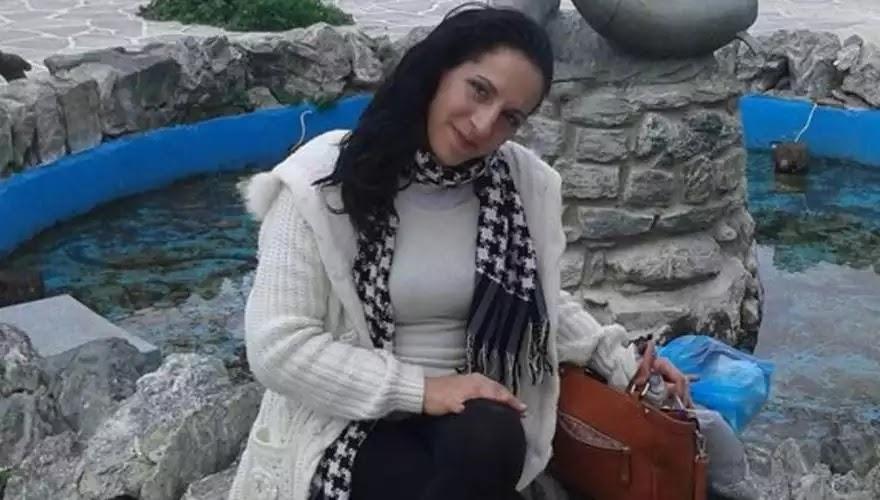 Γιάννα Χατζημανωλάκη: Πώς επιβίωσε είκοσι μέρες «χαμένη» στο βουνό