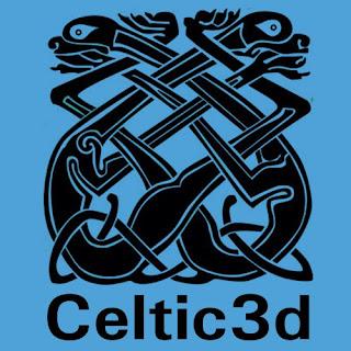 http://www.celtic3d.com