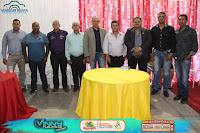 Vereadores de Ibicoara