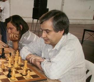 Resultado de imagen para MONIER ajedrez