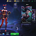 Tips, Build, Dan Guide Bermain Hanabi Mobile Legends