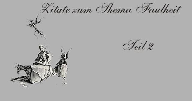 Gedichte Und Zitate Fur Alle Besser Laufen Als Faulen Die