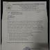 UKM di Unsyiah Dapat Gunakan Gedung Gelanggang Mahasiswa untuk Latihan Rutin