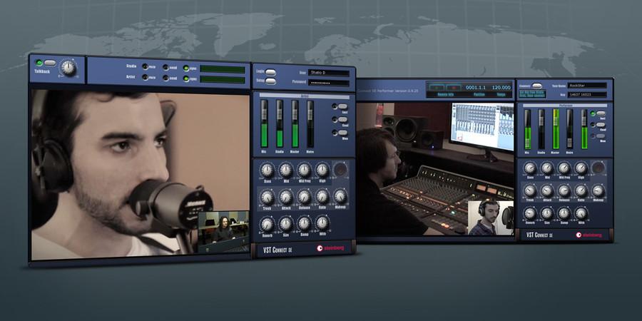 Nuendo 4 free download || nuendo 4 fist setting || use vst plugin.