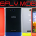 Firefly Mobile S60 V4 Stock ROM / Firmware Download