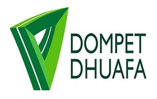 Dompet Dhuafa Pendidikan