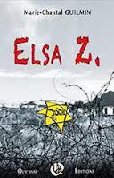 Elsa Z.