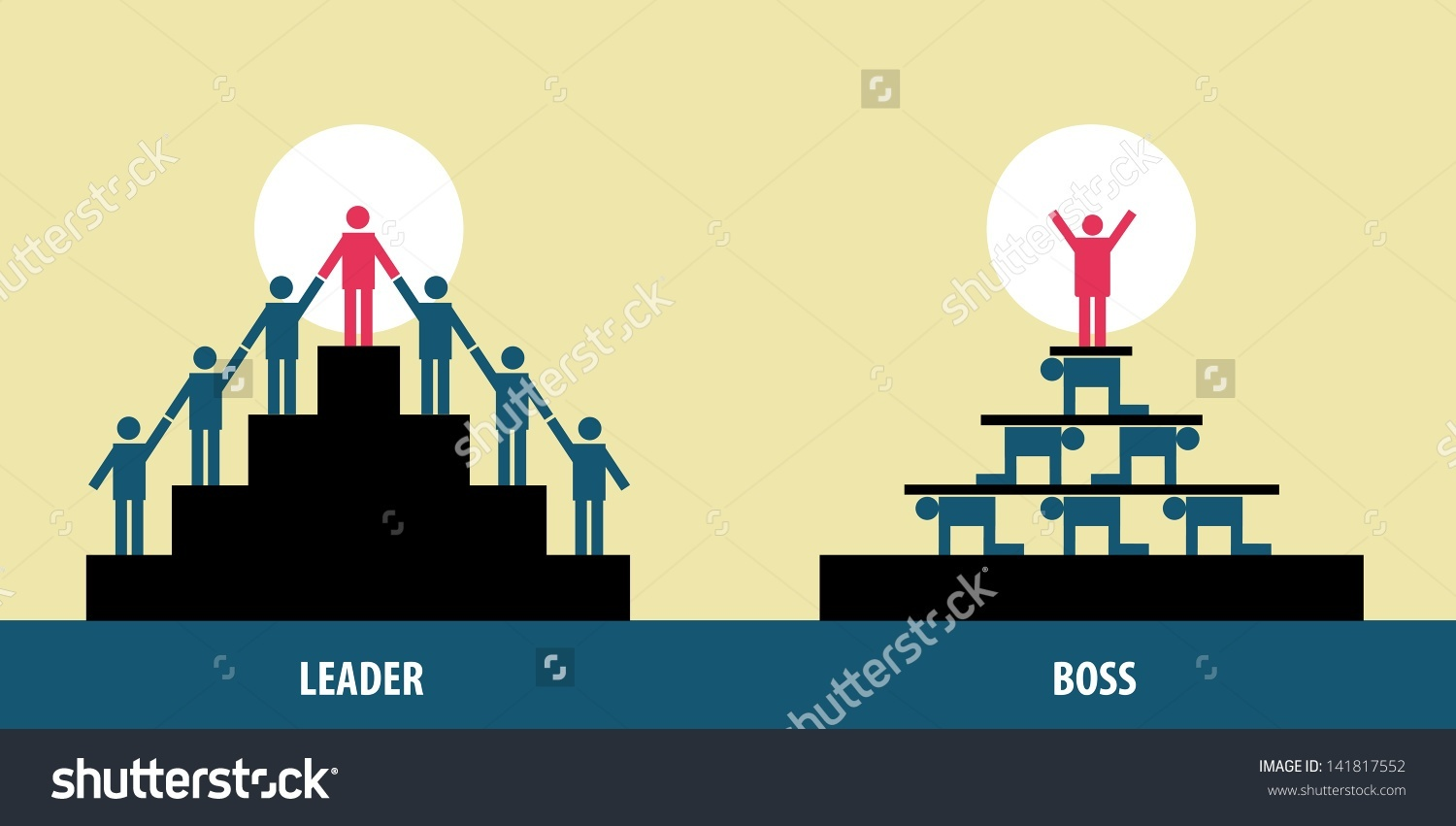 boss-vs-leader-2.jpg