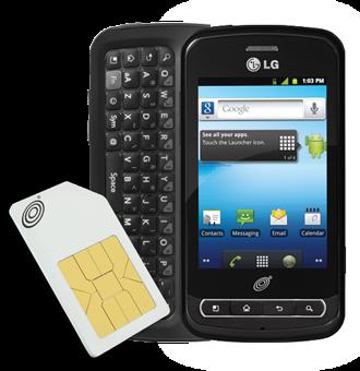 Iphone S Unlocked Deals