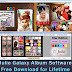Julie Galaxy Album Software Free Download for Lifetime