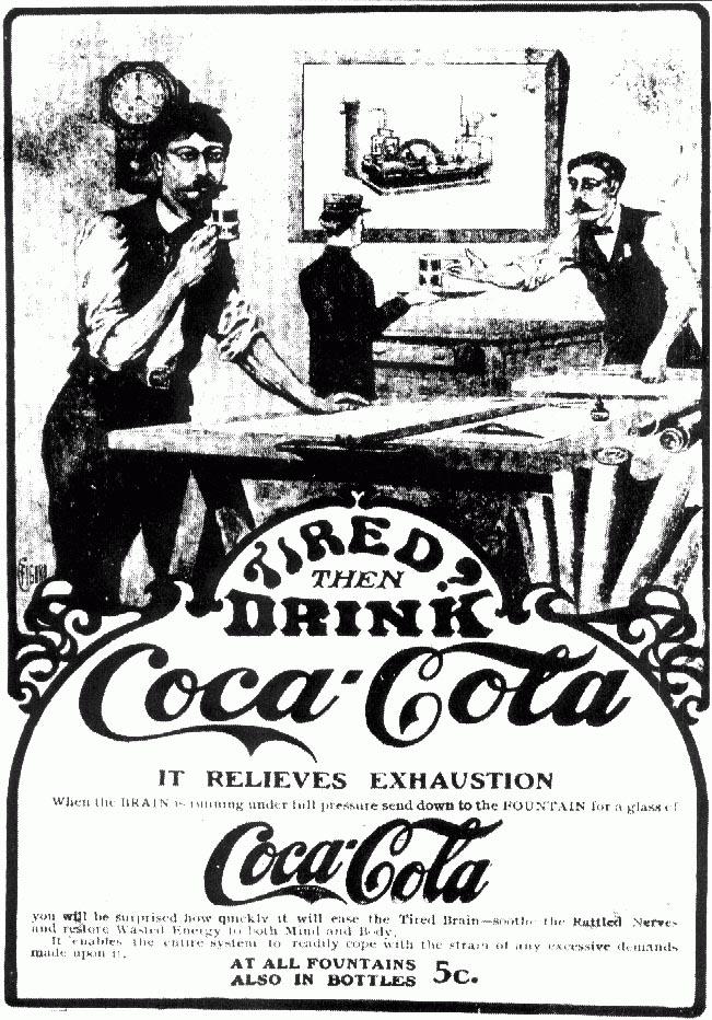 Fuck jorden monestar black coke jules
