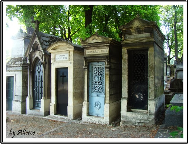 cimitir-pere-lachaise-top-10-obiective-paris